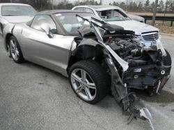 we buy damaged cars houston damaged car buyer houston damaged auto buyer buying damaged cars. Black Bedroom Furniture Sets. Home Design Ideas