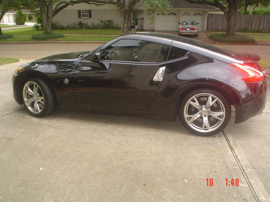 Houston Car Buyer Houston Auto Buyer Buying Cars Houston Sell your ...